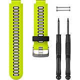 watch watch bands unisex Garmin 010-11251-0M