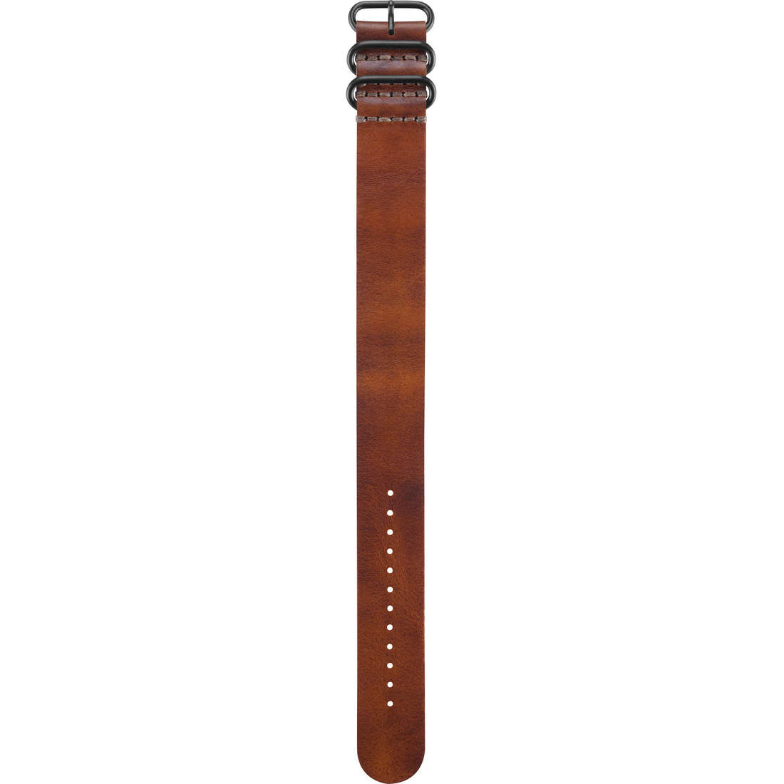 watch watch bands unisex Garmin 010-12168-21