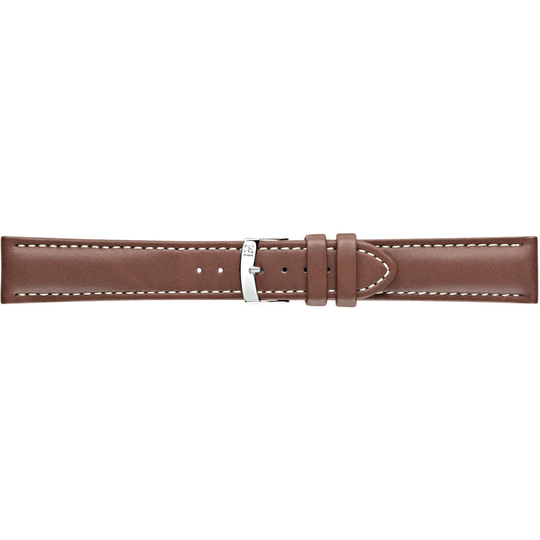 watch watch bands watch straps man Morellato Green Collection A01U3687934034CR20