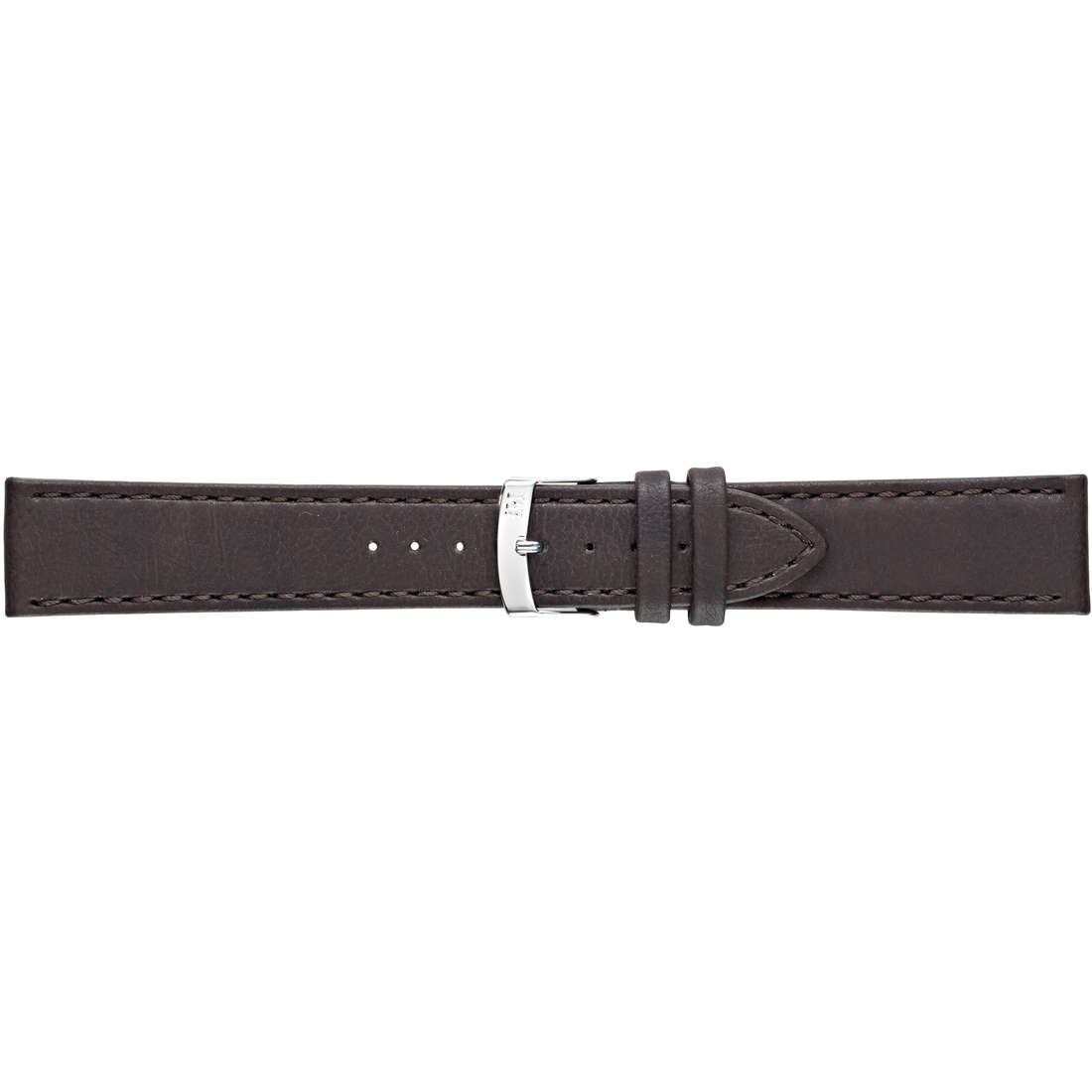 watch watch bands watch straps man Morellato Green Collection A01X3686A39032CR20