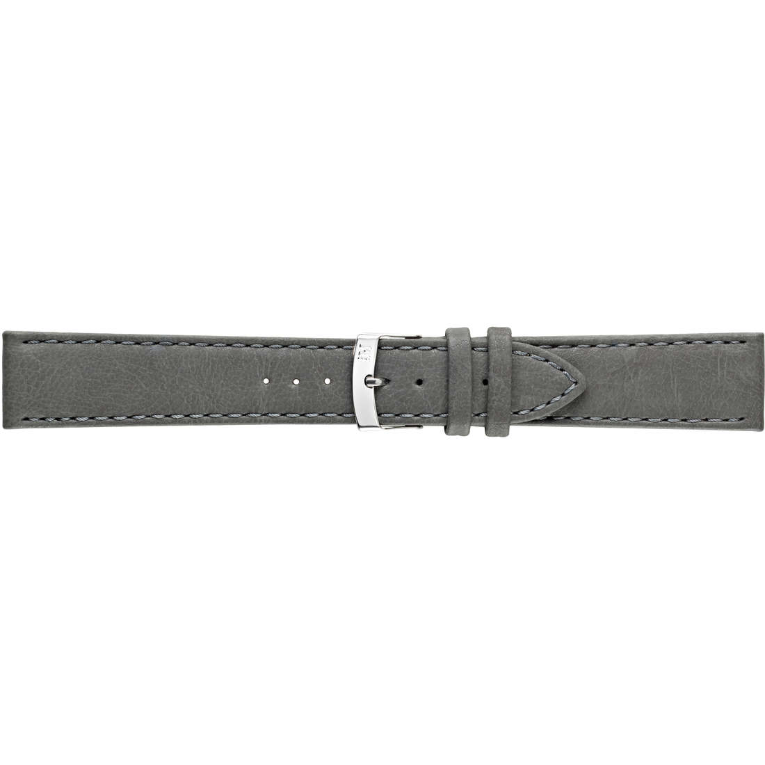 watch watch bands watch straps man Morellato Green Collection A01X3686A39091CR16
