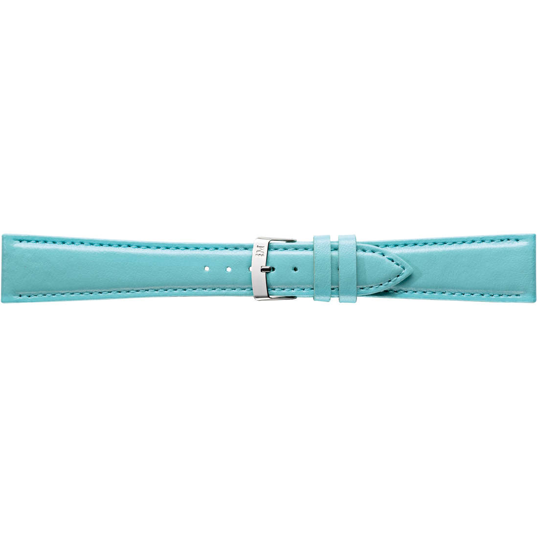 watch watch bands watch straps man Morellato Green Collection A01X4219A97166CR14