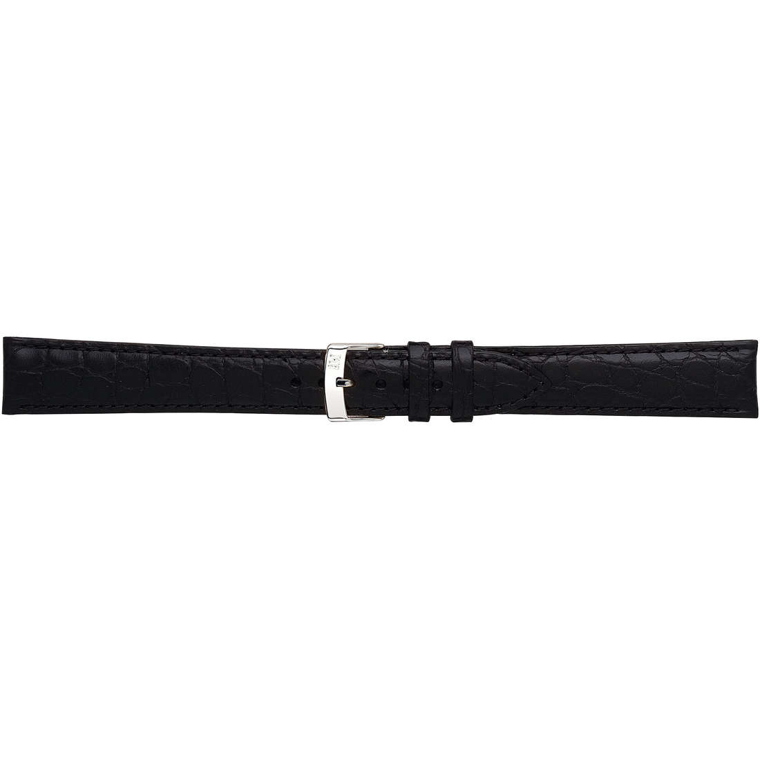 watch watch bands watch straps man Morellato I Lunghi A01K0751376019CR18