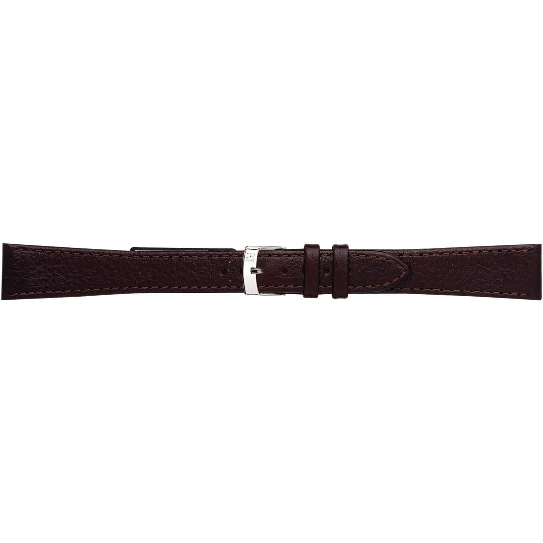 watch watch bands watch straps man Morellato I Lunghi A01K0753333034CR18