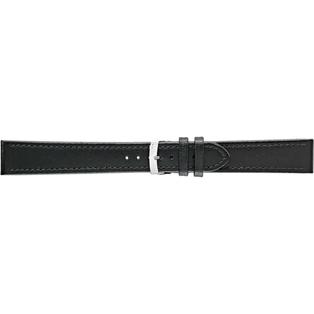 watch watch bands watch straps man Morellato I Lunghi A01K3151237019CR18