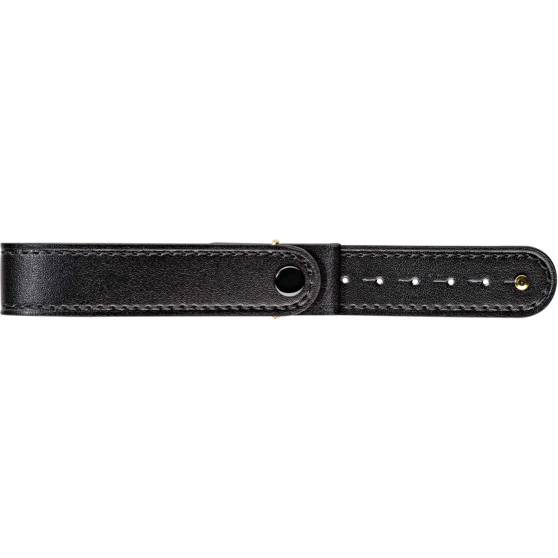 watch watch bands watch straps man Morellato I Lunghi A01U0248419019MO20