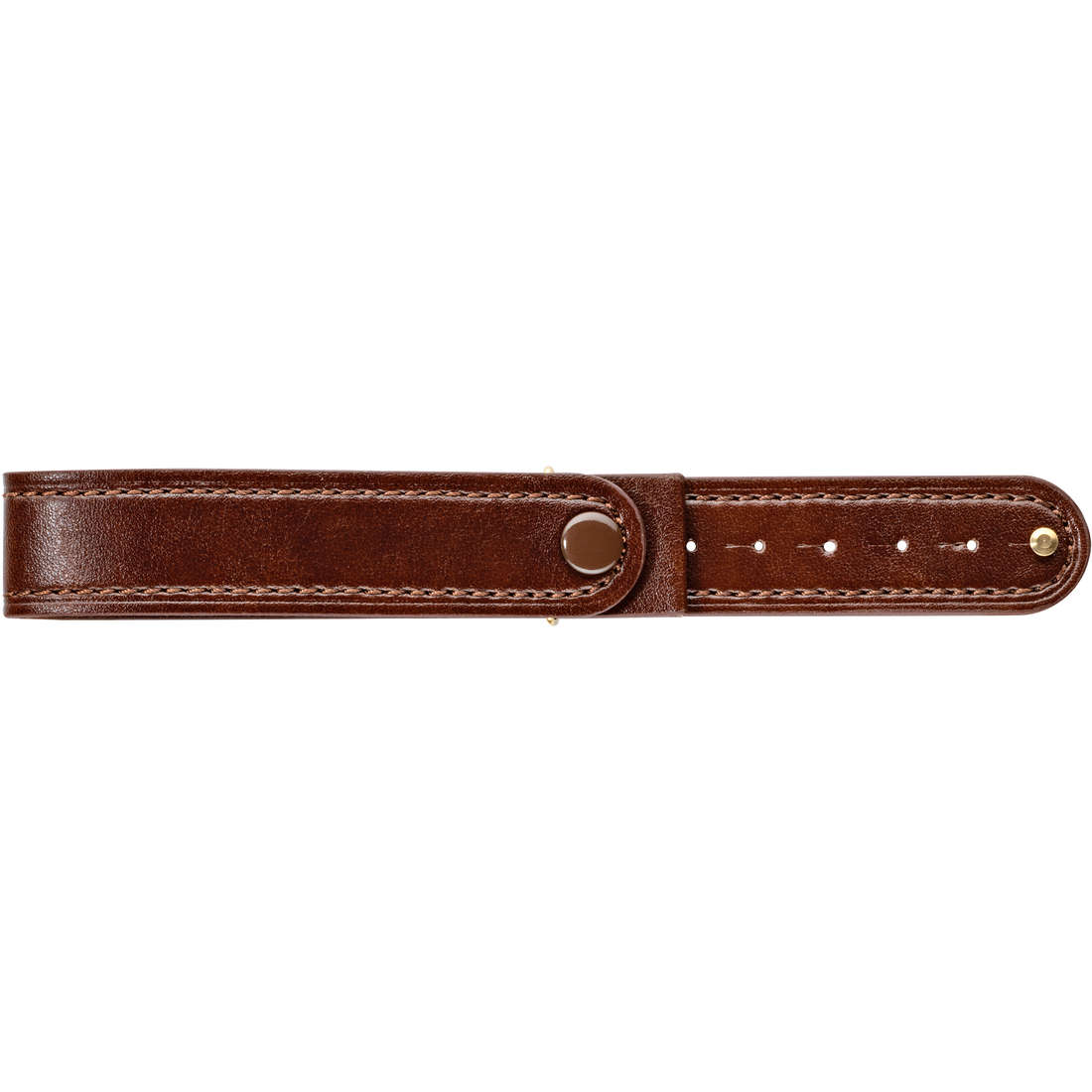 watch watch bands watch straps man Morellato I Lunghi A01U0248419034MO18
