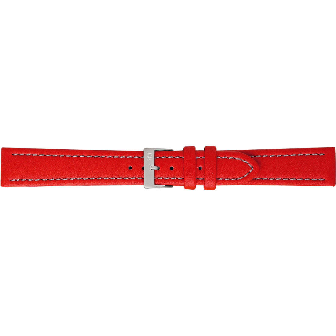 watch watch bands watch straps man Morellato Linea Sport A01U2195432083SB18