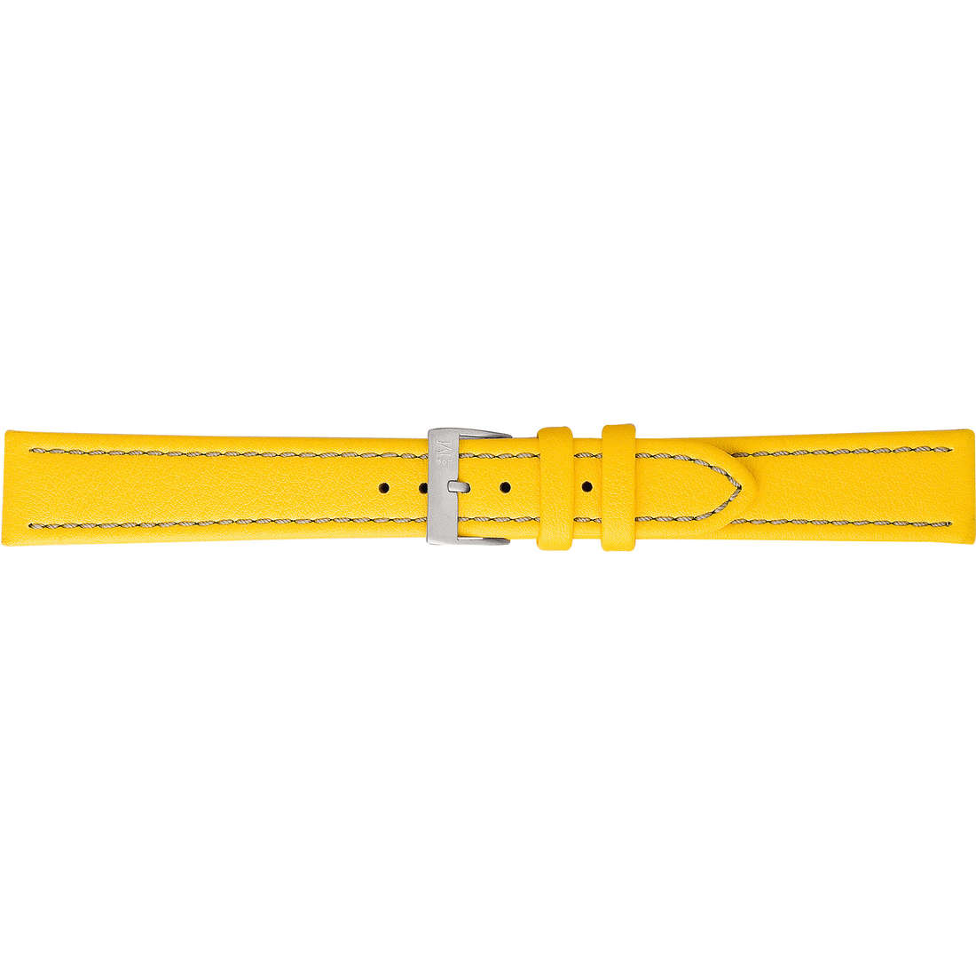 watch watch bands watch straps man Morellato Linea Sport A01U2195432097SB18