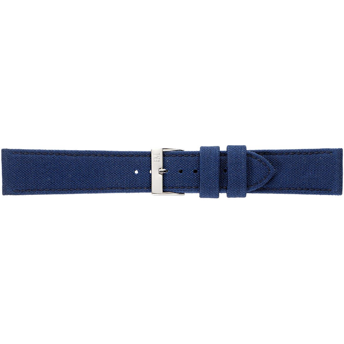 watch watch bands watch straps man Morellato Linea Sport A01U2779110061CR18