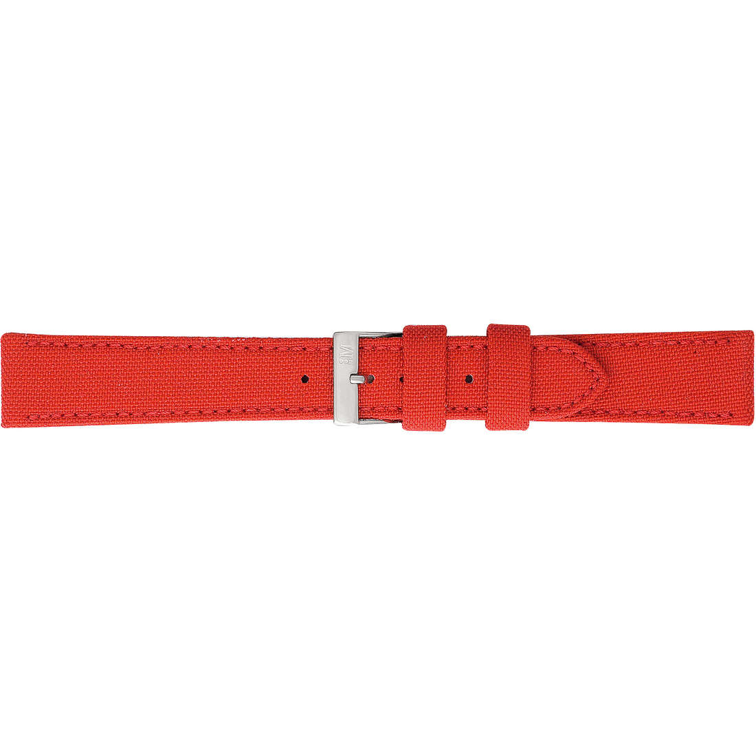 watch watch bands watch straps man Morellato Linea Sport A01U2779110083CR18