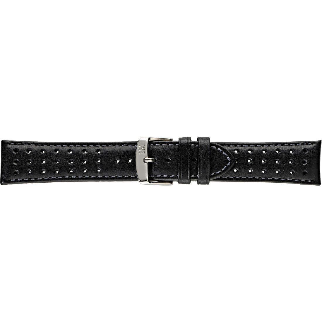 watch watch bands watch straps man Morellato Linea Sport A01U3459237019CR18