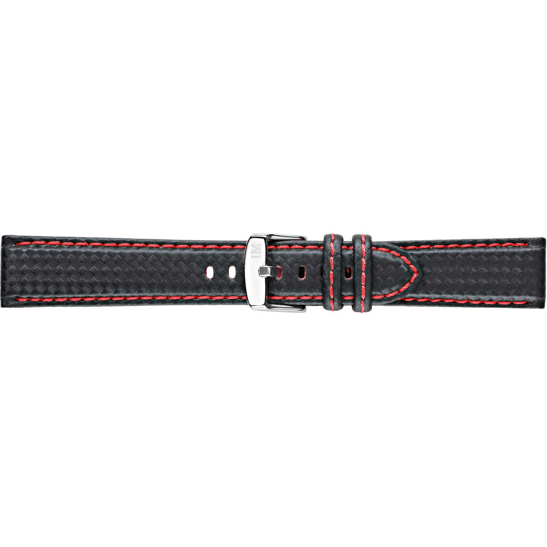 watch watch bands watch straps man Morellato Linea Sport A01U3586977883CR24