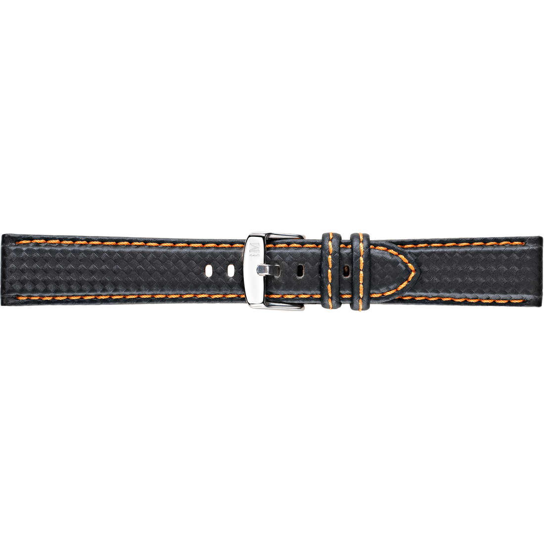 watch watch bands watch straps man Morellato Linea Sport A01U3586977886CR18