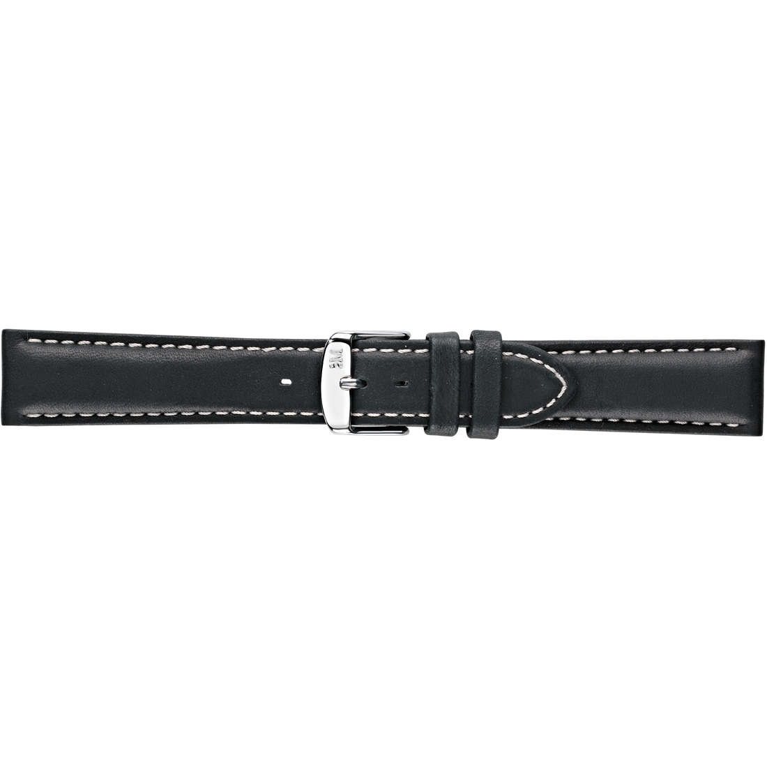 watch watch bands watch straps man Morellato Linea Sport A01U3821712019CR18
