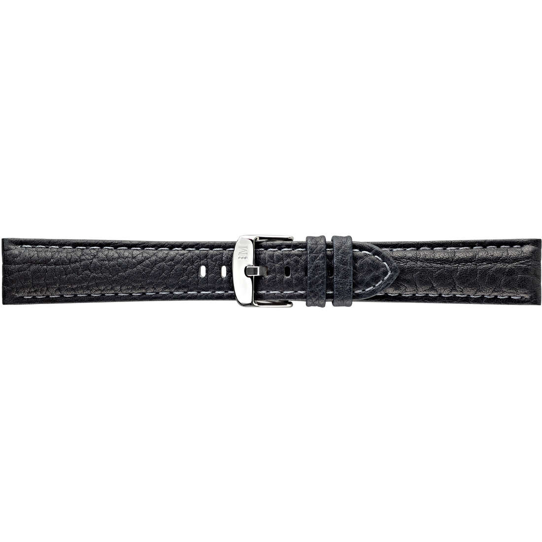 watch watch bands watch straps man Morellato Linea Sport A01U4206B07019CR22