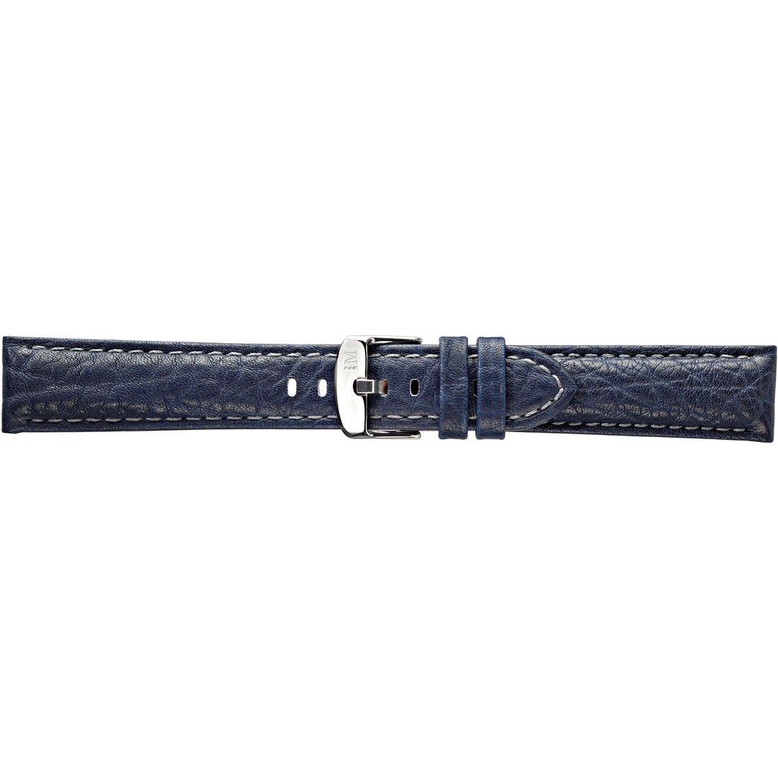 watch watch bands watch straps man Morellato Linea Sport A01U4206B07062CR20