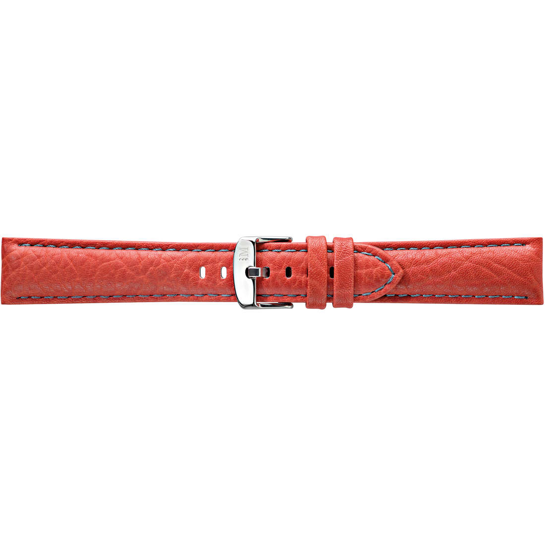 watch watch bands watch straps man Morellato Linea Sport A01U4206B07083CR22