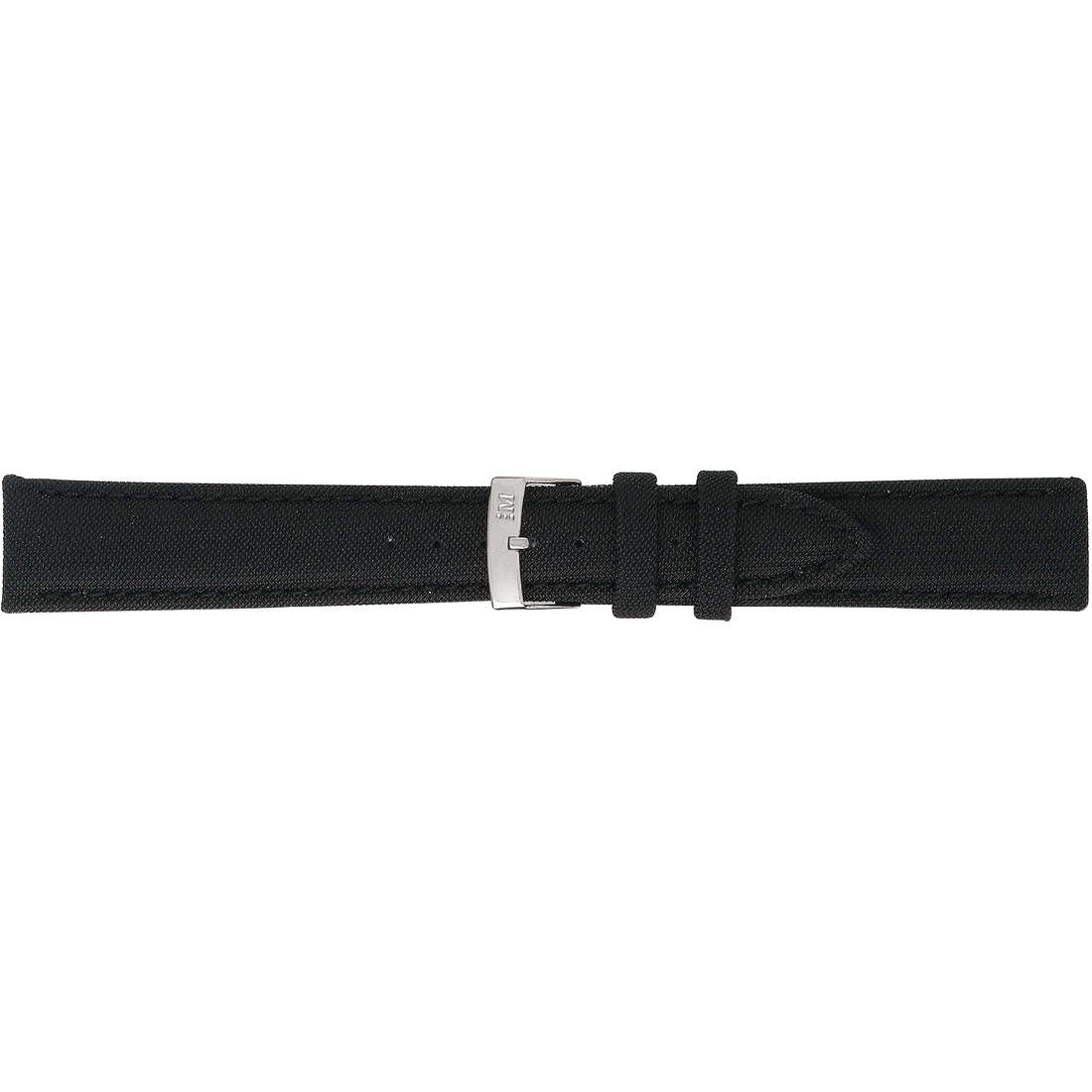 watch watch bands watch straps man Morellato Linea Sport A01X2778841019CR14
