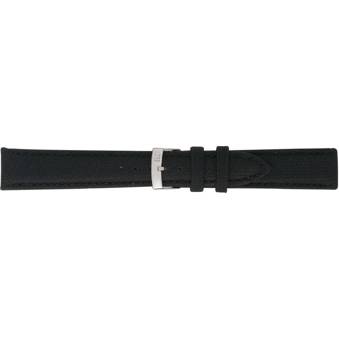 watch watch bands watch straps man Morellato Linea Sport A01X2778841019CR16