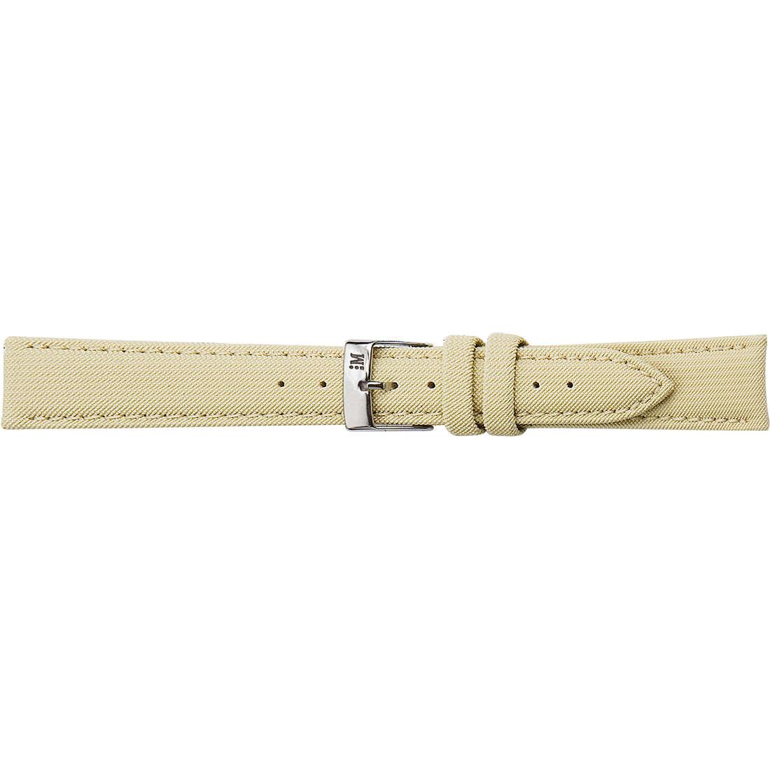 watch watch bands watch straps man Morellato Linea Sport A01X2778841027CR20