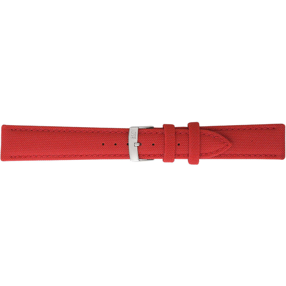 watch watch bands watch straps man Morellato Linea Sport A01X2778841083CR16