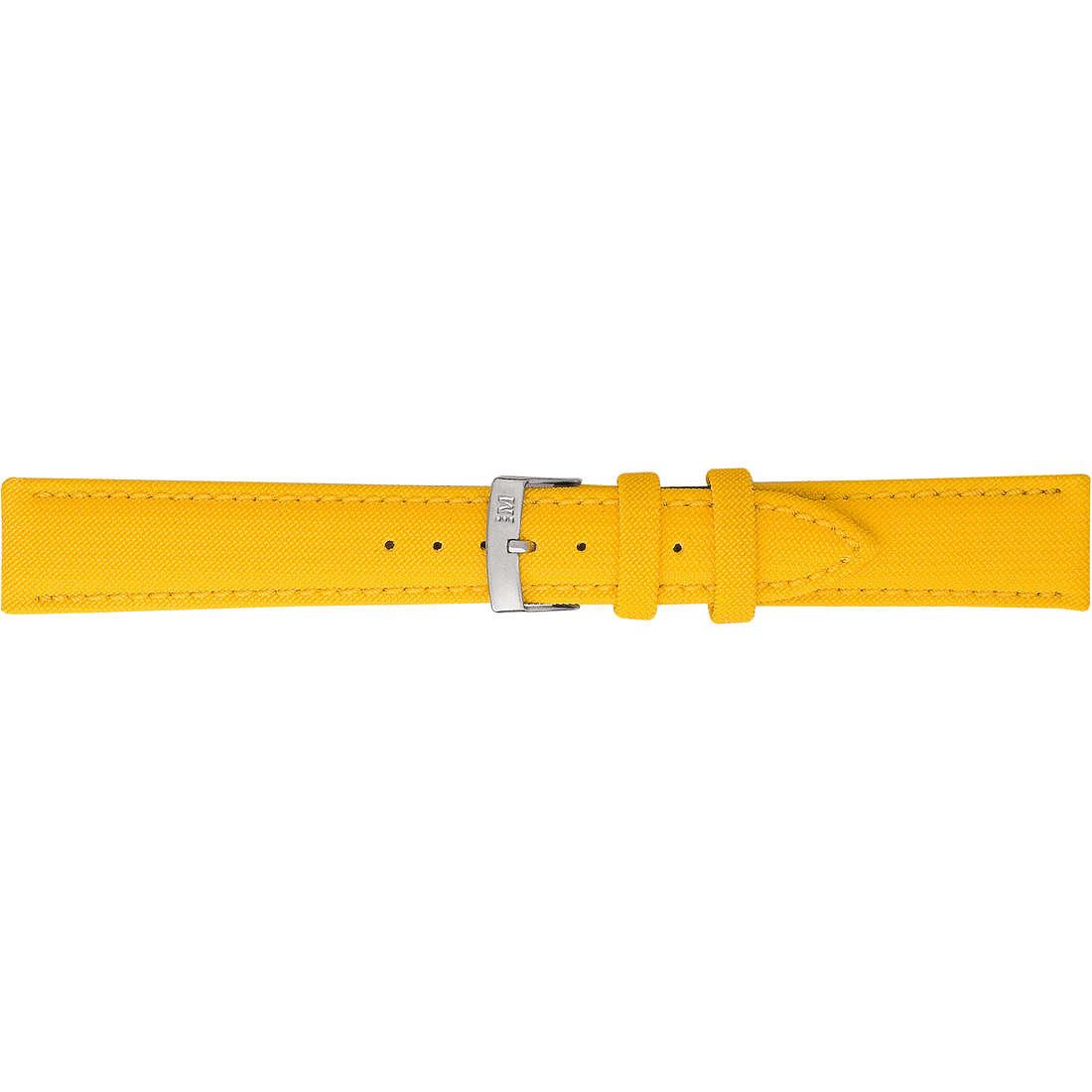 watch watch bands watch straps man Morellato Linea Sport A01X2778841098CR16