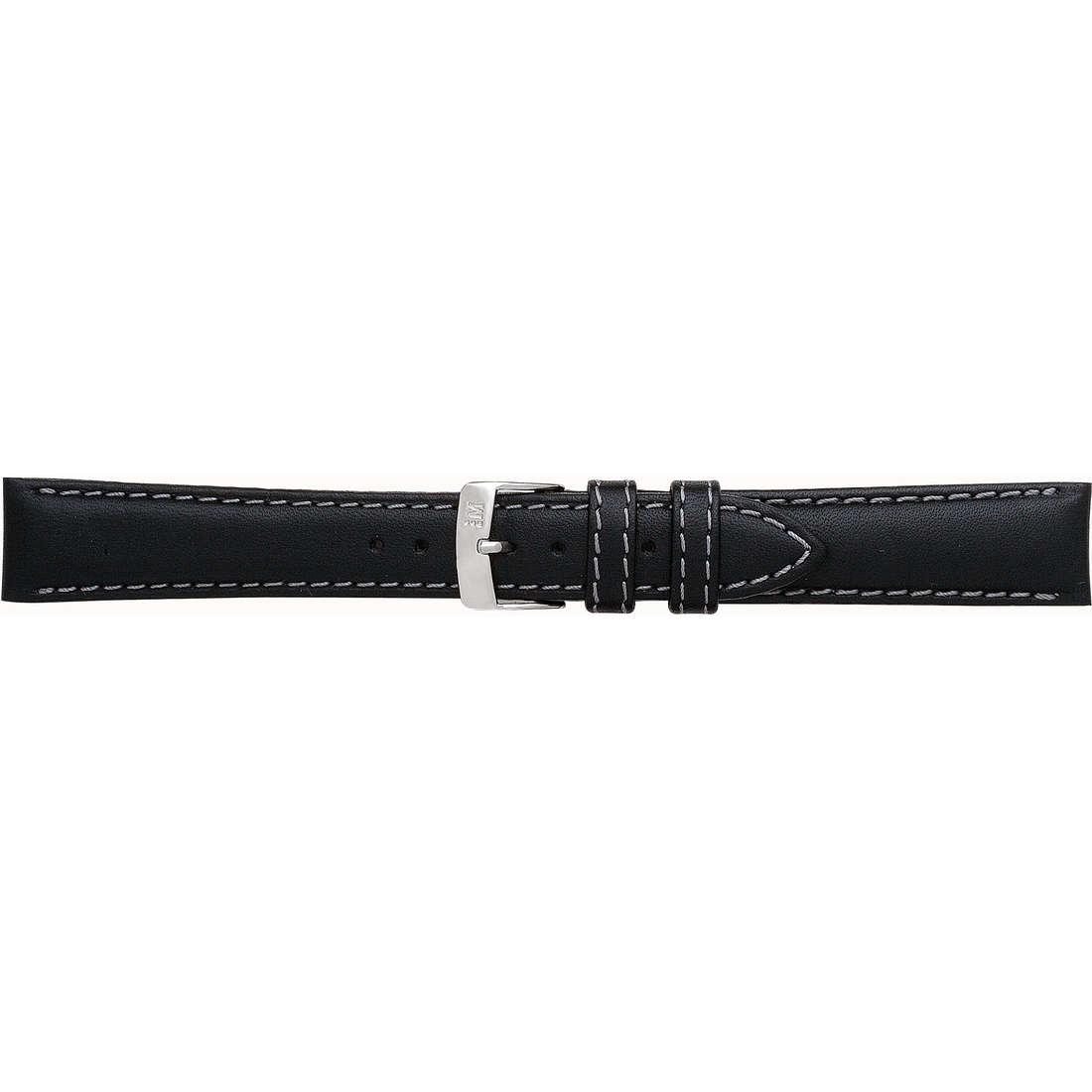 watch watch bands watch straps man Morellato Linea Sport A01X2785237019CR16