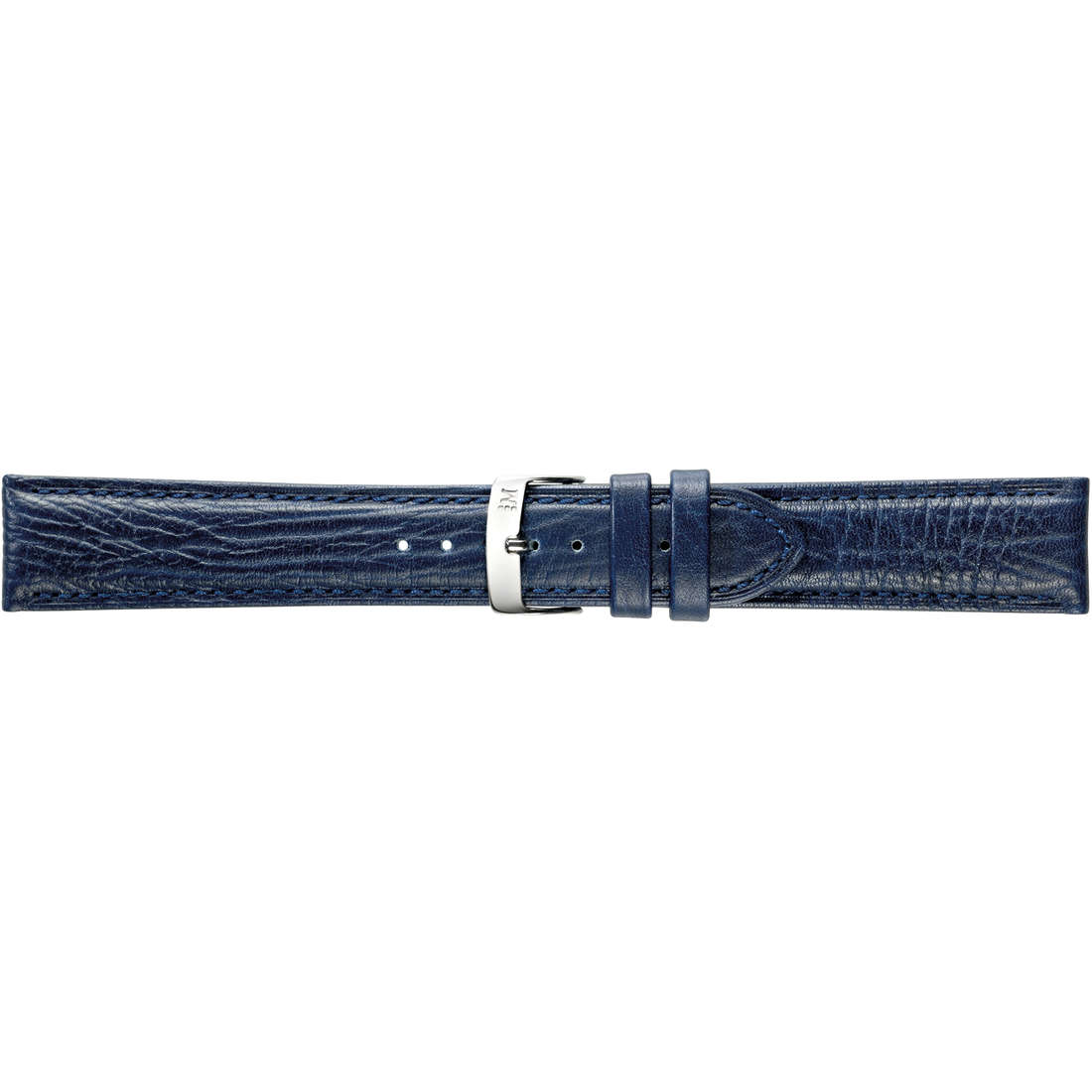 watch watch bands watch straps man Morellato Linea Sport A01X4335713062CR20