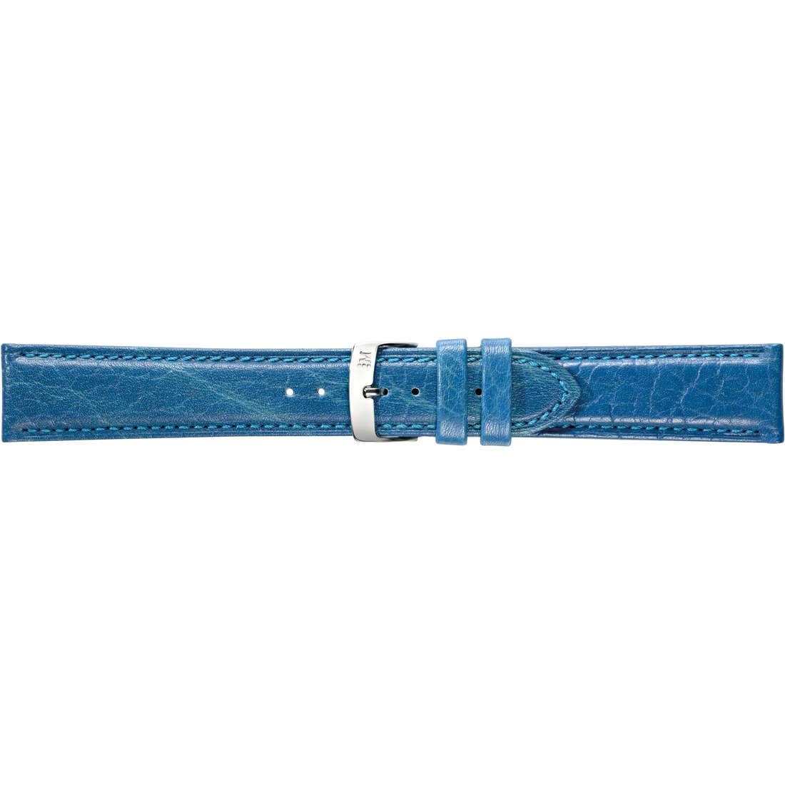 watch watch bands watch straps man Morellato Linea Sport A01X4335713066CR22