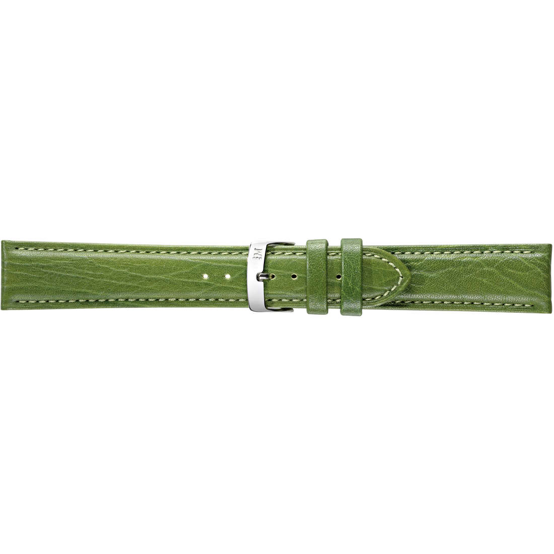 watch watch bands watch straps man Morellato Linea Sport A01X4335713072CR18