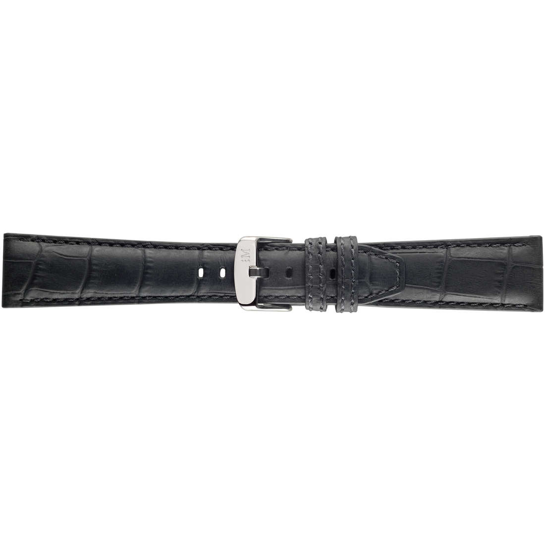 watch watch bands watch straps man Morellato Linea Sport A01X4497B44019CR18