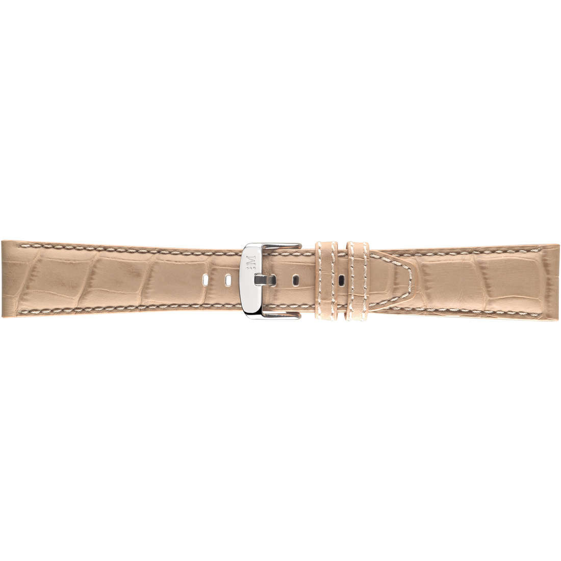 watch watch bands watch straps man Morellato Linea Sport A01X4497B44027CR18