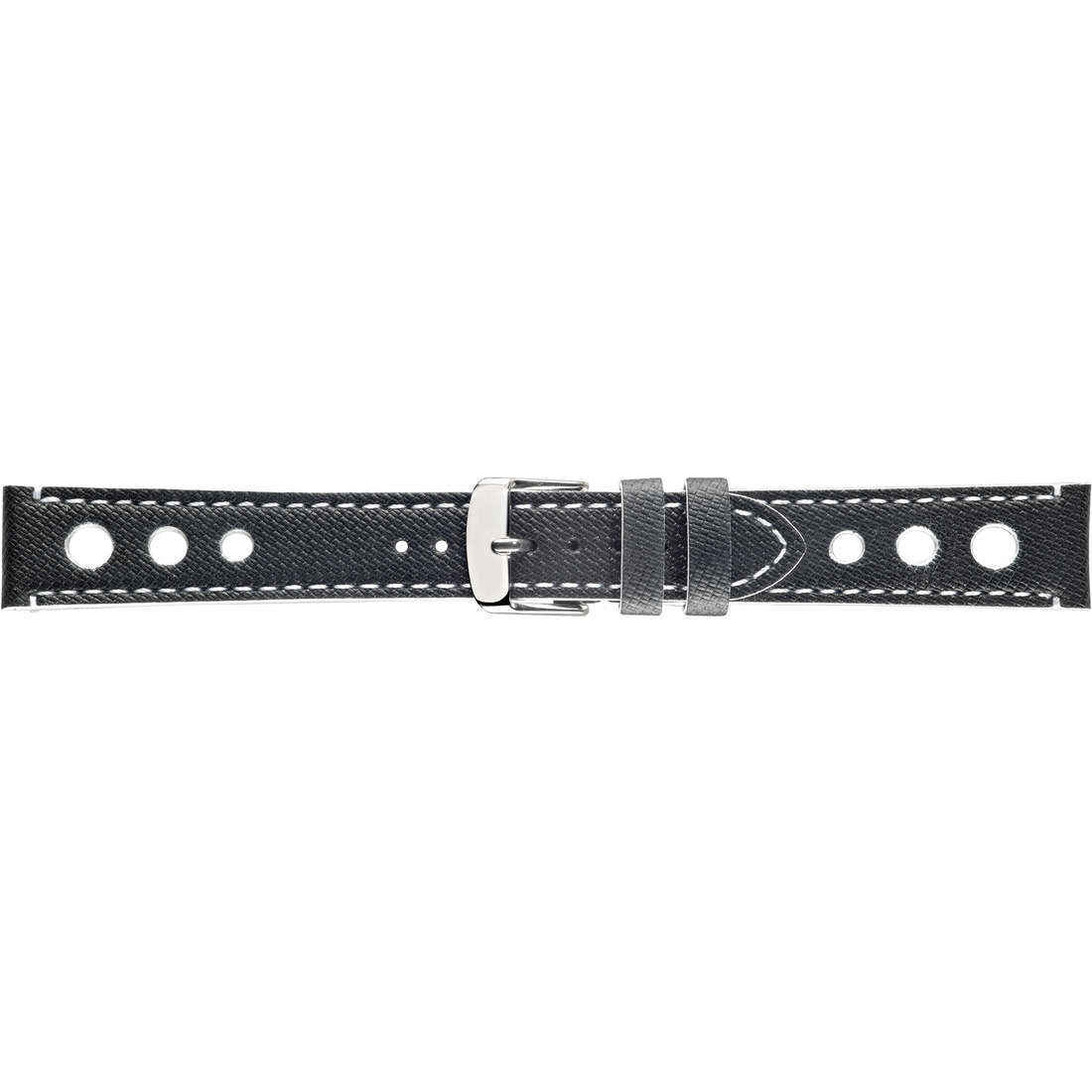 watch watch bands watch straps man Morellato Linea Sport A01X4498B24817CR22