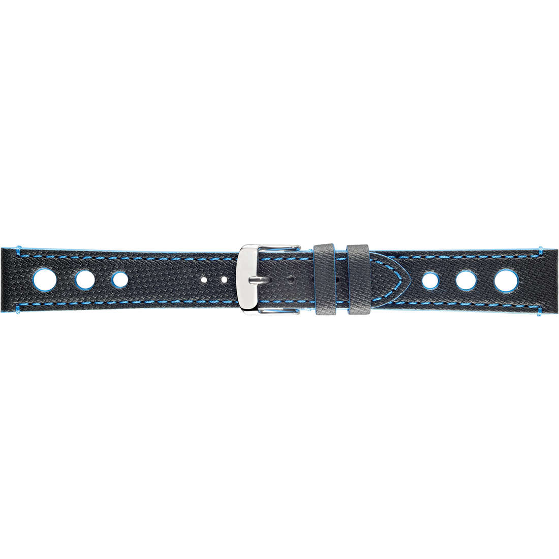 watch watch bands watch straps man Morellato Linea Sport A01X4498B24866CR18