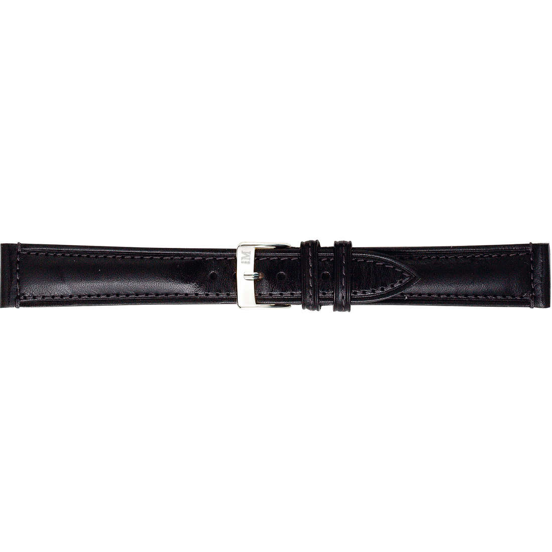 watch watch bands watch straps man Morellato Manufatti A01U0895403019CR16