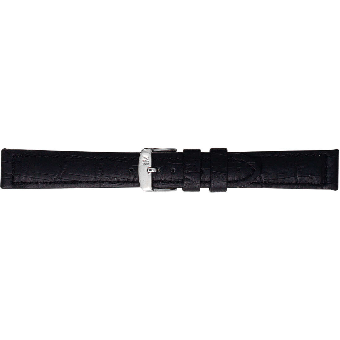 watch watch bands watch straps man Morellato Manufatti A01U2226480019CR24