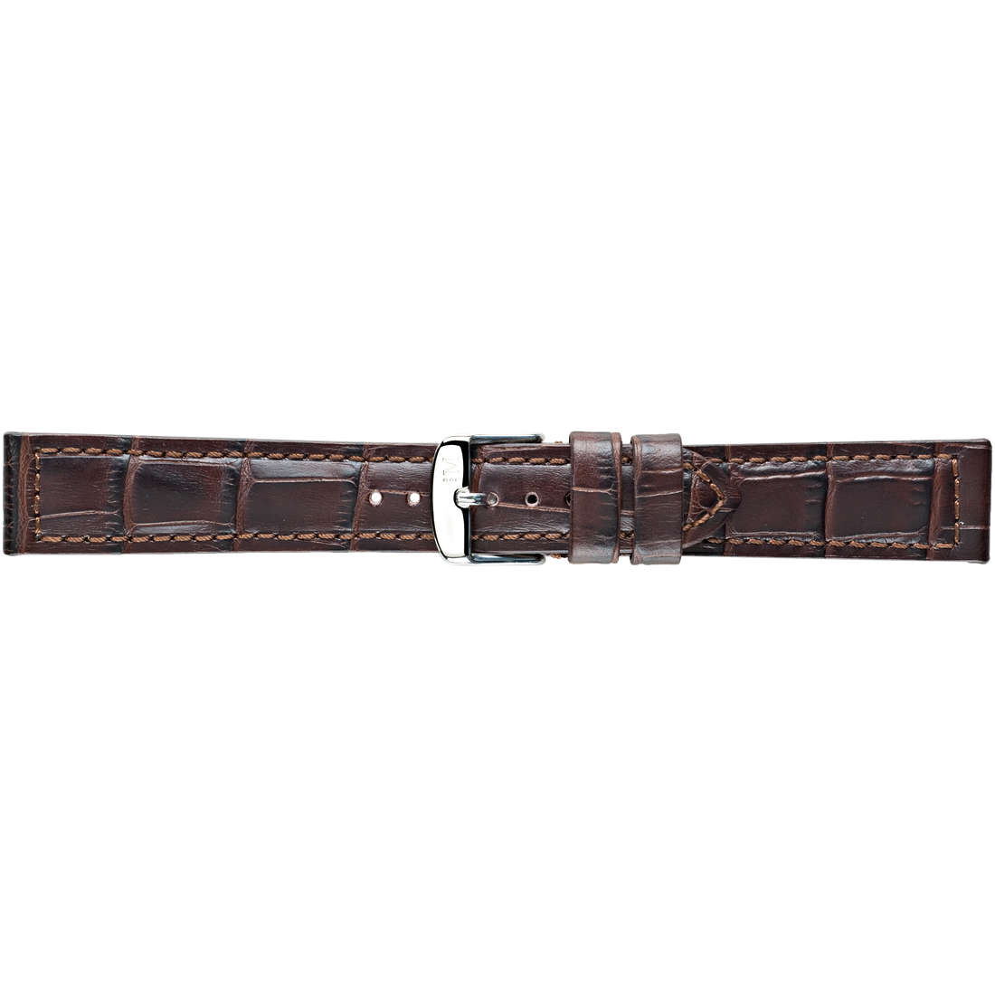 watch watch bands watch straps man Morellato Manufatti A01U2226480032CR22