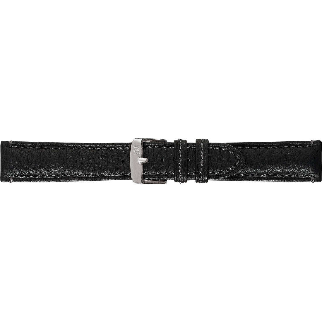 watch watch bands watch straps man Morellato Manufatti A01U3221767019CR18