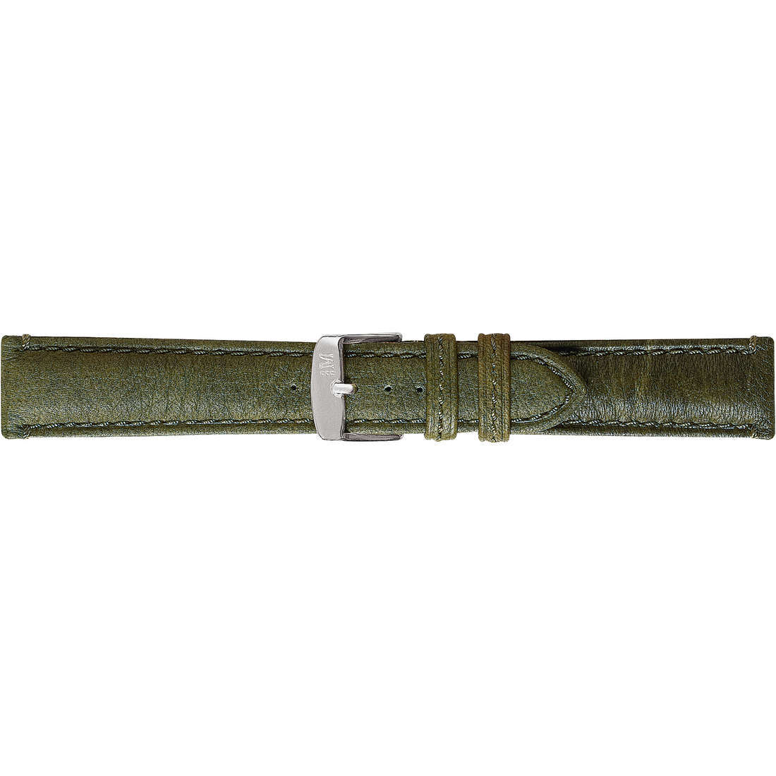 watch watch bands watch straps man Morellato Manufatti A01U3221767073CR18