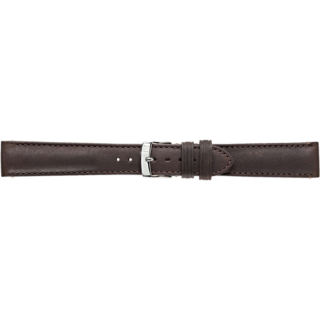 watch watch bands watch straps man Morellato Manufatti A01U3884A61030CR22