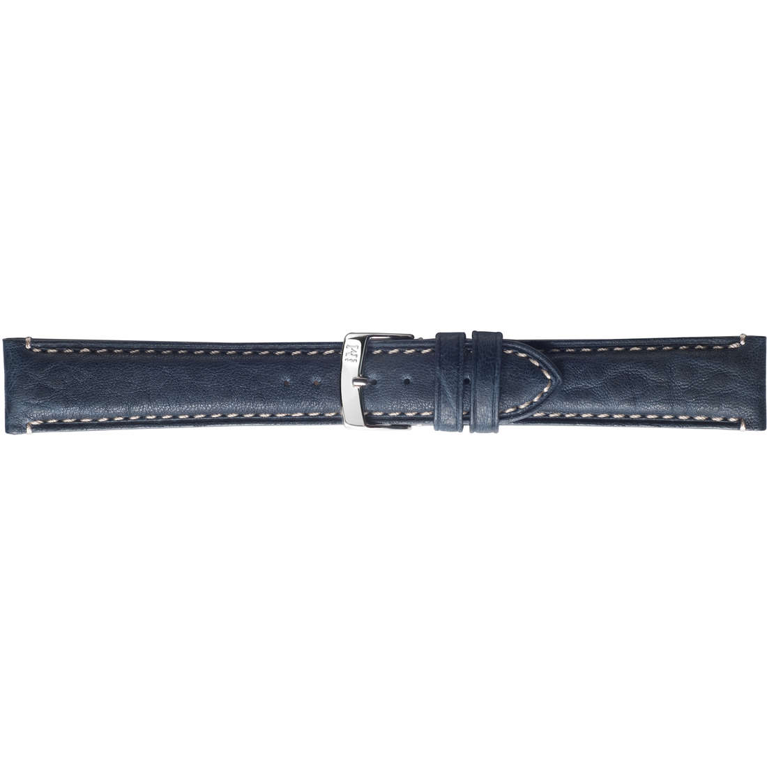 watch watch bands watch straps man Morellato Manufatti A01U4124A81062CR18