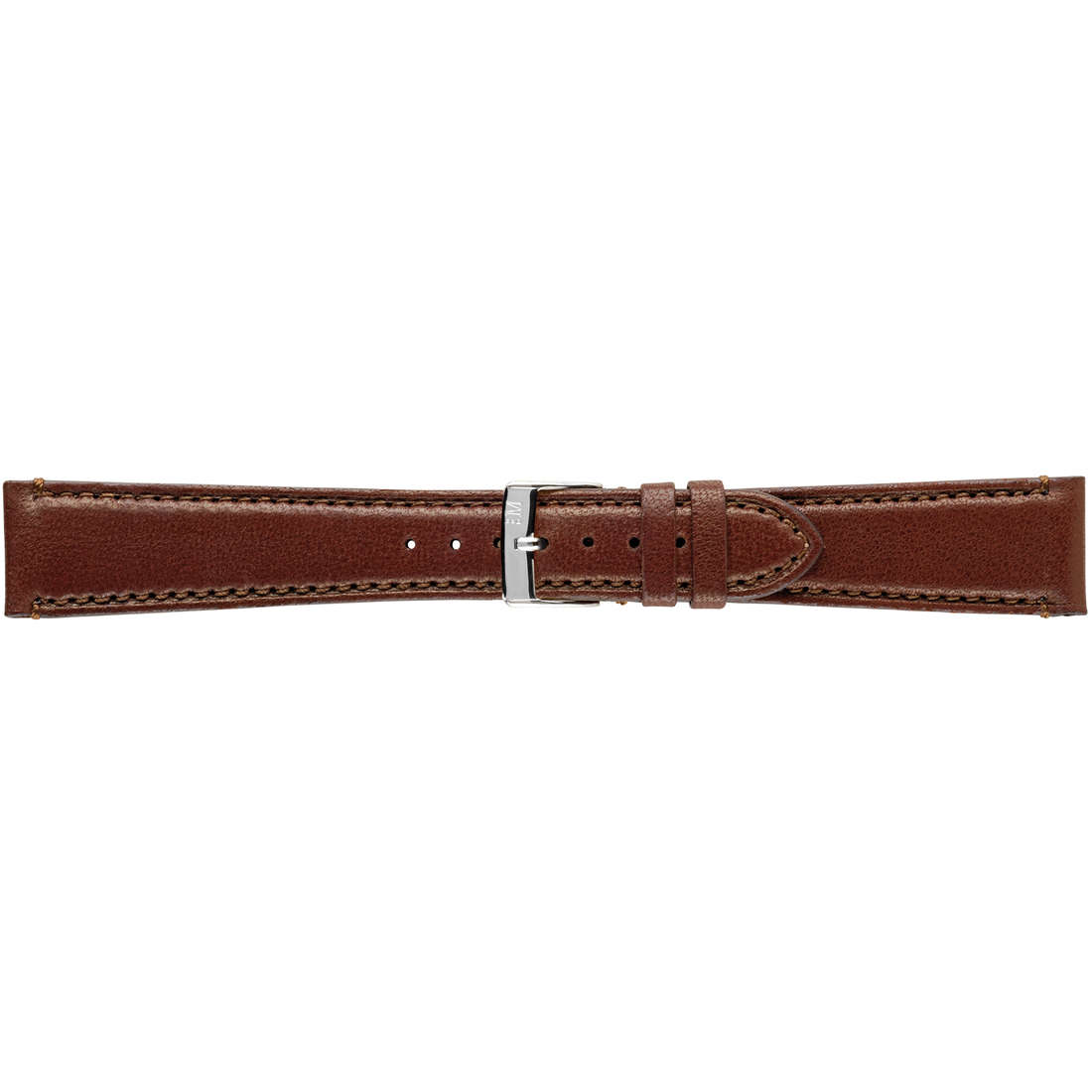 watch watch bands watch straps man Morellato Manufatti A01X3495006030CR16