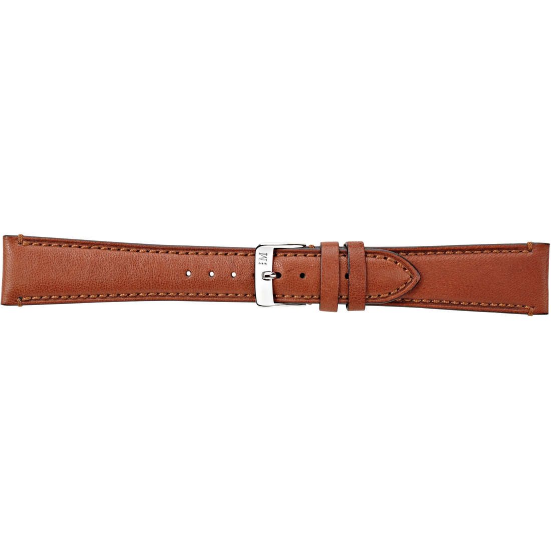 watch watch bands watch straps man Morellato Manufatti A01X3495006041CR18
