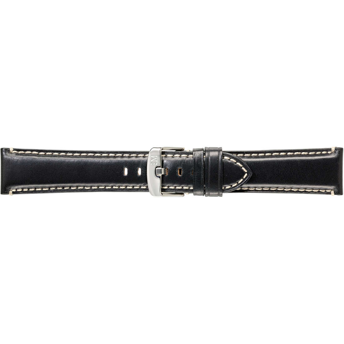 watch watch bands watch straps man Morellato Manufatti A01X4272B12019CR22