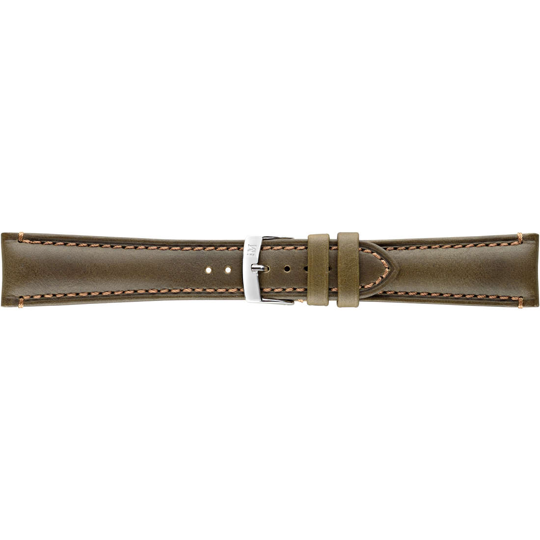 watch watch bands watch straps man Morellato Manufatti A01X4434B09073CR22