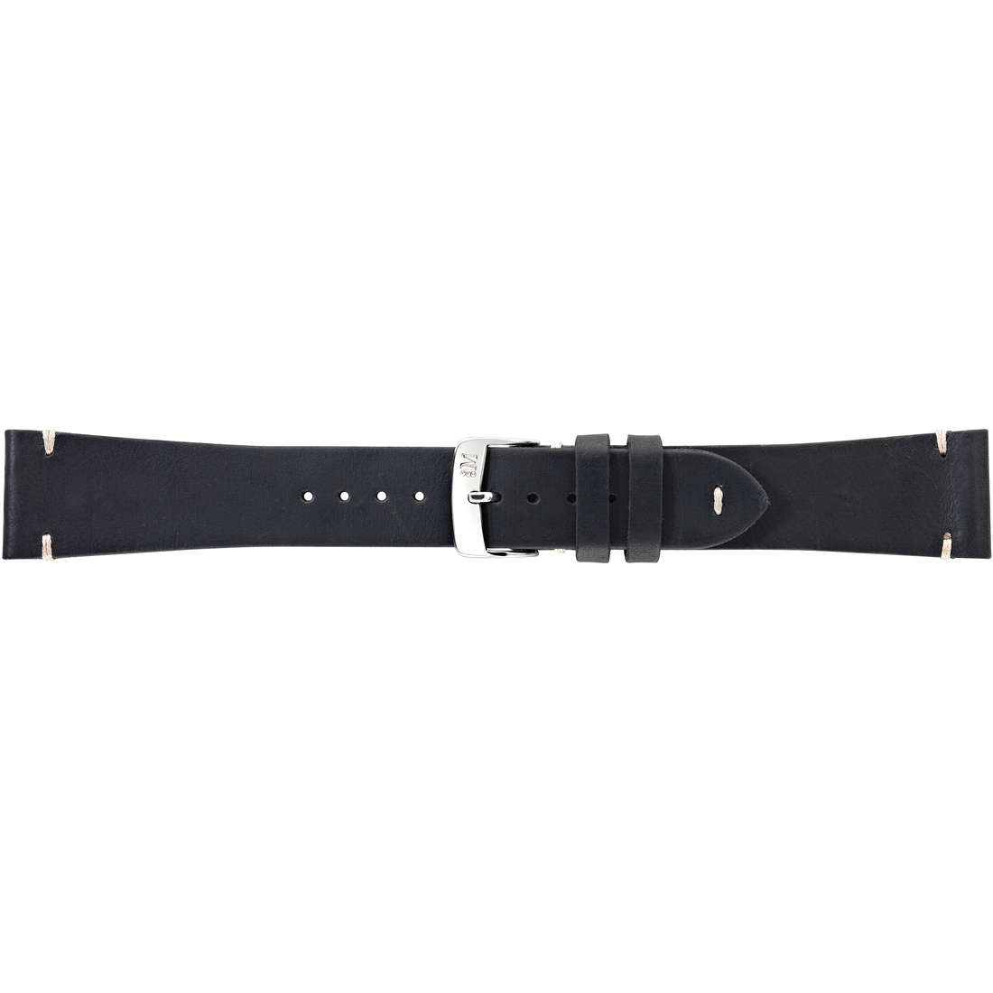 watch watch bands watch straps man Morellato Manufatti A01X4541A76019CR18