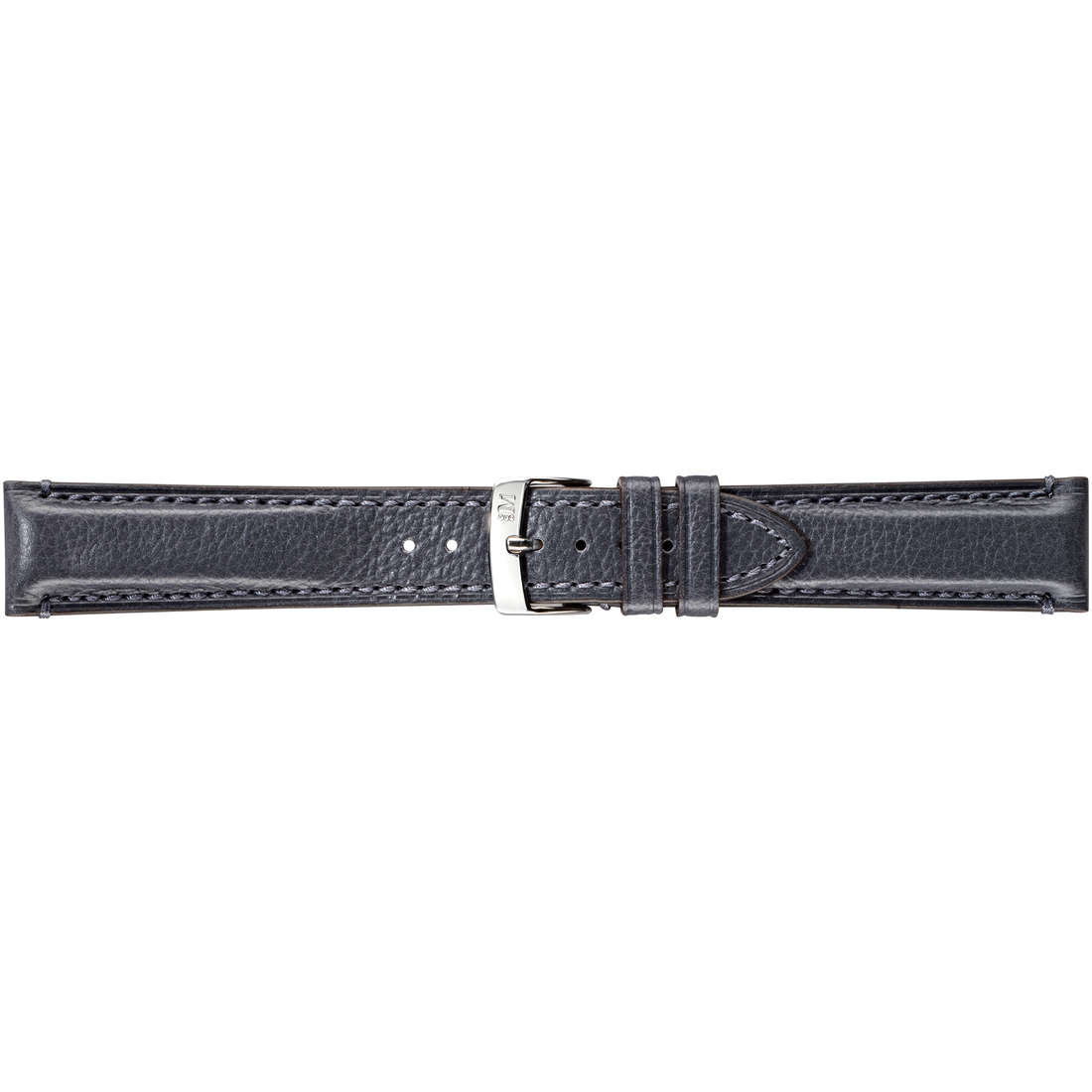 watch watch bands watch straps man Morellato Manufatti A01X4684B73092CR18