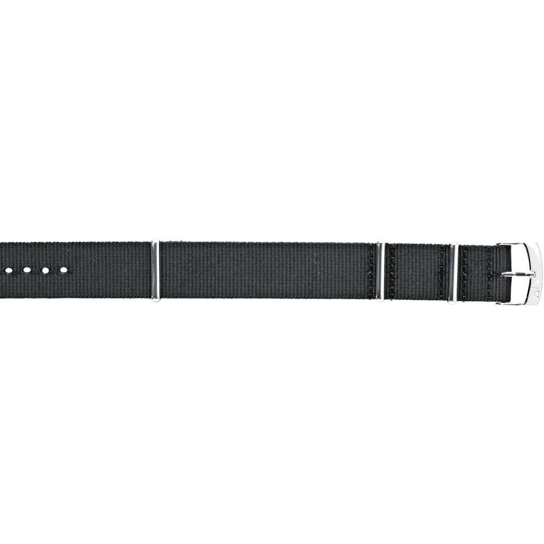 watch watch bands watch straps man Morellato Morellato 1930 A01U3972A74019CR18
