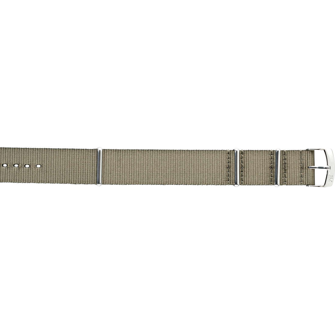 watch watch bands watch straps man Morellato Morellato 1930 A01U3972A74073CR18